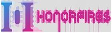 honorfires